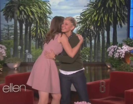 Ellen (1)