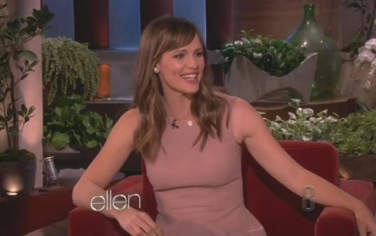 Ellen (2)