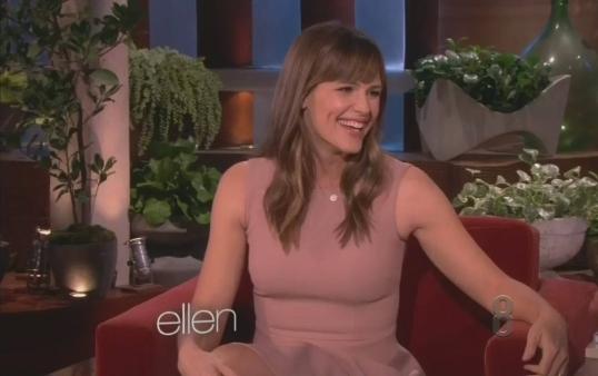 Ellen (6)